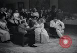 Image of Adolf Hitler Germany, 1938, second 35 stock footage video 65675073868