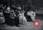 Image of Adolf Hitler Germany, 1938, second 36 stock footage video 65675073868