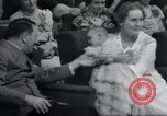 Image of Adolf Hitler Germany, 1938, second 37 stock footage video 65675073868
