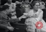 Image of Adolf Hitler Germany, 1938, second 38 stock footage video 65675073868