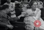 Image of Adolf Hitler Germany, 1938, second 39 stock footage video 65675073868