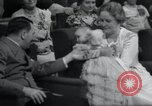 Image of Adolf Hitler Germany, 1938, second 40 stock footage video 65675073868