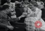 Image of Adolf Hitler Germany, 1938, second 41 stock footage video 65675073868