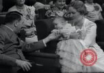 Image of Adolf Hitler Germany, 1938, second 42 stock footage video 65675073868