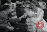 Image of Adolf Hitler Germany, 1938, second 43 stock footage video 65675073868