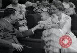 Image of Adolf Hitler Germany, 1938, second 44 stock footage video 65675073868