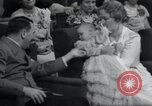 Image of Adolf Hitler Germany, 1938, second 45 stock footage video 65675073868