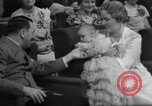 Image of Adolf Hitler Germany, 1938, second 46 stock footage video 65675073868