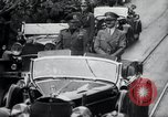 Image of Munich Accords Munich Germany, 1938, second 2 stock footage video 65675073869
