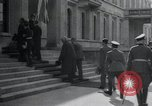 Image of Munich Accords Munich Germany, 1938, second 9 stock footage video 65675073869