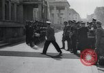 Image of Munich Accords Munich Germany, 1938, second 13 stock footage video 65675073869