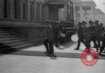 Image of Munich Accords Munich Germany, 1938, second 14 stock footage video 65675073869