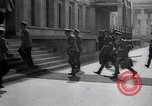 Image of Munich Accords Munich Germany, 1938, second 16 stock footage video 65675073869