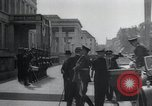 Image of Munich Accords Munich Germany, 1938, second 18 stock footage video 65675073869