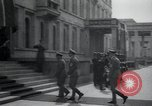 Image of Munich Accords Munich Germany, 1938, second 30 stock footage video 65675073869