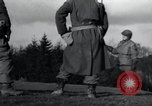 Image of United States soldiers Alsdorf Germany, 1944, second 5 stock footage video 65675073873
