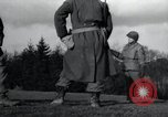 Image of United States soldiers Alsdorf Germany, 1944, second 7 stock footage video 65675073873