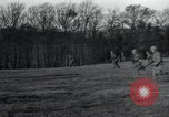 Image of United States soldiers Alsdorf Germany, 1944, second 31 stock footage video 65675073873