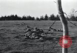 Image of United States soldiers Alsdorf Germany, 1944, second 47 stock footage video 65675073873