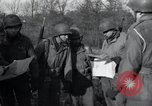 Image of United States soldiers Alsdorf Germany, 1944, second 7 stock footage video 65675073874