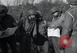 Image of United States soldiers Alsdorf Germany, 1944, second 10 stock footage video 65675073874