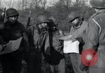 Image of United States soldiers Alsdorf Germany, 1944, second 11 stock footage video 65675073874