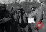 Image of United States soldiers Alsdorf Germany, 1944, second 12 stock footage video 65675073874