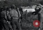 Image of United States soldiers Alsdorf Germany, 1944, second 15 stock footage video 65675073874