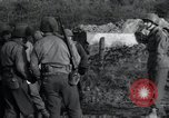 Image of United States soldiers Alsdorf Germany, 1944, second 19 stock footage video 65675073874