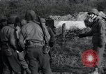 Image of United States soldiers Alsdorf Germany, 1944, second 20 stock footage video 65675073874