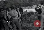 Image of United States soldiers Alsdorf Germany, 1944, second 21 stock footage video 65675073874
