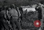 Image of United States soldiers Alsdorf Germany, 1944, second 23 stock footage video 65675073874