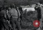 Image of United States soldiers Alsdorf Germany, 1944, second 24 stock footage video 65675073874