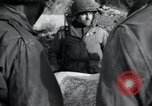 Image of United States soldiers Alsdorf Germany, 1944, second 26 stock footage video 65675073874