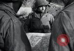 Image of United States soldiers Alsdorf Germany, 1944, second 27 stock footage video 65675073874