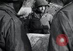 Image of United States soldiers Alsdorf Germany, 1944, second 28 stock footage video 65675073874