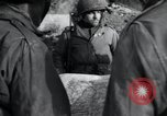 Image of United States soldiers Alsdorf Germany, 1944, second 29 stock footage video 65675073874