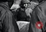 Image of United States soldiers Alsdorf Germany, 1944, second 30 stock footage video 65675073874
