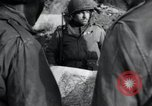 Image of United States soldiers Alsdorf Germany, 1944, second 31 stock footage video 65675073874