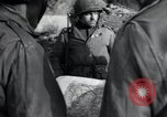 Image of United States soldiers Alsdorf Germany, 1944, second 32 stock footage video 65675073874
