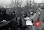 Image of United States soldiers Alsdorf Germany, 1944, second 44 stock footage video 65675073874