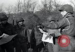 Image of United States soldiers Alsdorf Germany, 1944, second 46 stock footage video 65675073874