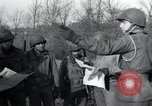 Image of United States soldiers Alsdorf Germany, 1944, second 47 stock footage video 65675073874