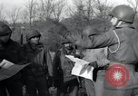 Image of United States soldiers Alsdorf Germany, 1944, second 48 stock footage video 65675073874