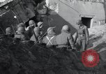 Image of United States soldiers Alsdorf Germany, 1944, second 50 stock footage video 65675073874