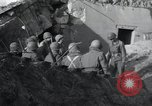 Image of United States soldiers Alsdorf Germany, 1944, second 51 stock footage video 65675073874