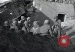 Image of United States soldiers Alsdorf Germany, 1944, second 52 stock footage video 65675073874