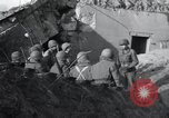 Image of United States soldiers Alsdorf Germany, 1944, second 53 stock footage video 65675073874
