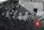 Image of United States soldiers Alsdorf Germany, 1944, second 54 stock footage video 65675073874