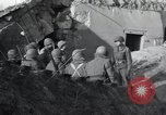 Image of United States soldiers Alsdorf Germany, 1944, second 55 stock footage video 65675073874